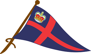 rpayc_burgee_2019_right_small1.png