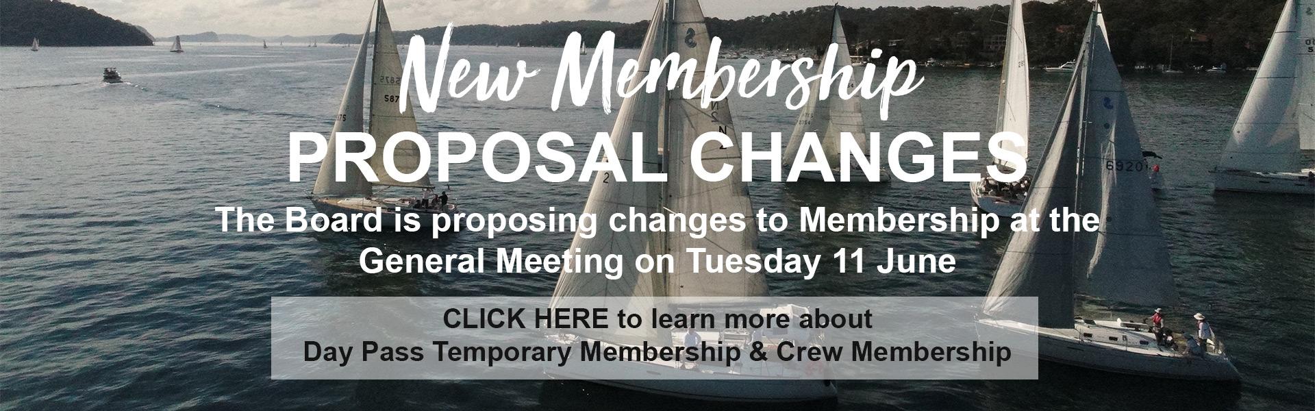 New-Membership-Slider