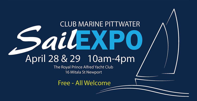 Sail-Expo-Slider-Image