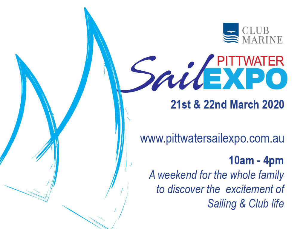 Sail_Expo_Banner_1024x768